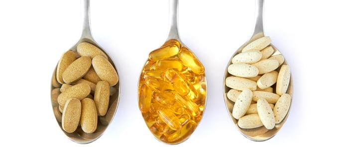vitamin D ויטמין D   בונה, מחזק, מבריא
